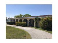 Home for sale: 9301 S.W. 147th St., Miami, FL 33176