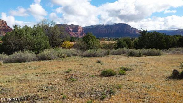 535 Saddlehorn, Sedona, AZ 86351 Photo 9