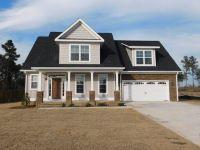 Home for sale: 1023 Millbrook Way, Thomson, GA 30824