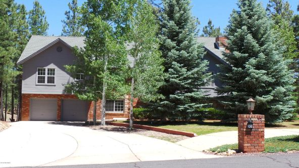 301 N. Sky View St., Flagstaff, AZ 86004 Photo 1