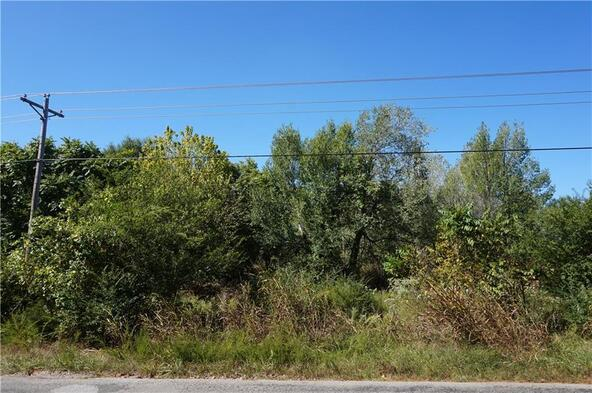 3.48 Ac N. Salem Rd., Fayetteville, AR 72704 Photo 8