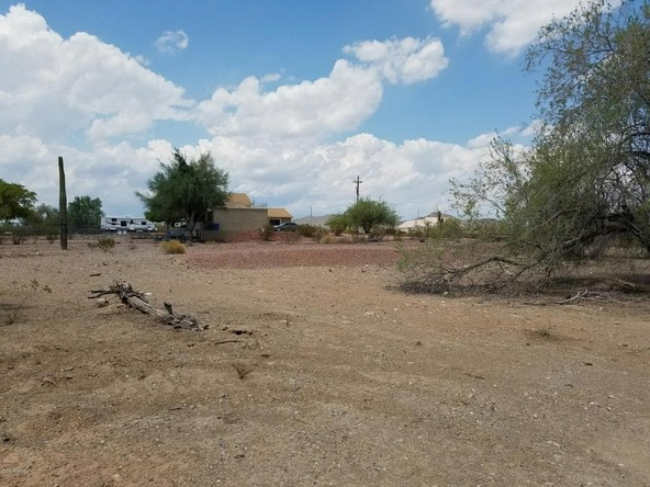 29640 N. 163rd Avenue, Surprise, AZ 85387 Photo 4