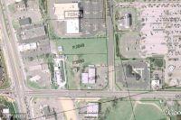 Home for sale: 0 Elliott Rd., Easton, MD 21601