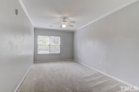 2621 Oldgate Dr., Raleigh, NC 27604 Photo 7