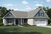 Home for sale: 194 Emberwood Dr., Winnabow, NC 28479