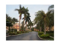 Home for sale: 3530 Magellan Cir., Aventura, FL 33180
