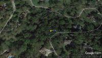 Home for sale: 14 E. Timberline Dr., Blue Grass, IA 52726