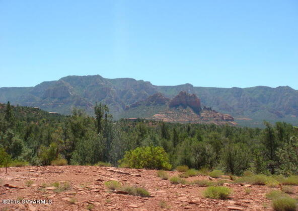 251 Moonlight Dr., Sedona, AZ 86336 Photo 20