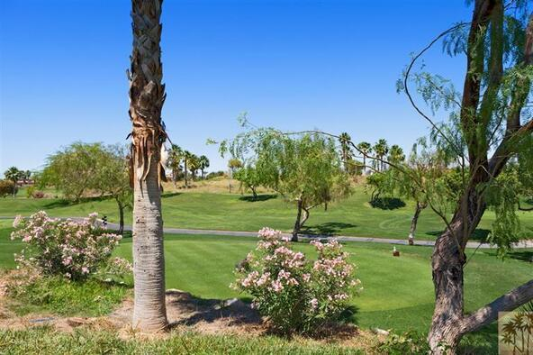 80790 Via Pessaro, Lot # 160, La Quinta, CA 92253 Photo 3