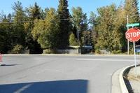 Home for sale: 820 Kootenai Cutoff Rd., Ponderay, ID 83852