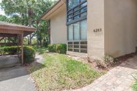 Home for sale: 4283 Wood Ride Rd., Boynton Beach, FL 33436