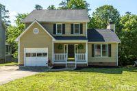 Home for sale: 4718 Buttonbush Dr., Durham, NC 27712