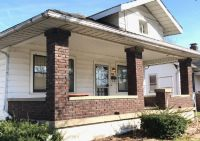 Home for sale: 1908 S. 7th St., Terre Haute, IN 47802
