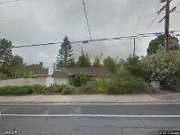 Home for sale: La Cumbre, Santa Barbara, CA 93110