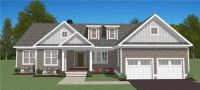 Home for sale: Lot 11 East Matunuck Farm Dr., South Kingstown, RI 02879