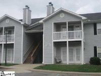 Home for sale: 605 Pelham Square Way, Greer, SC 29650