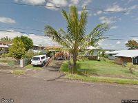 Home for sale: Iloko, Hilo, HI 96720