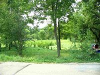 Home for sale: 4.55 Ac Shadyside Dr., Stoughton, WI 53589