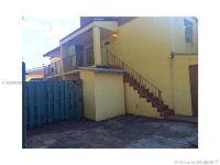 Home for sale: 15401 S.W. 81st Cir. Ln. # 14, Miami, FL 33193