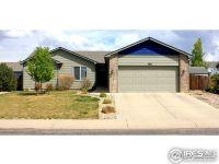 Home for sale: 3347 Mammoth Cir., Wellington, CO 80549