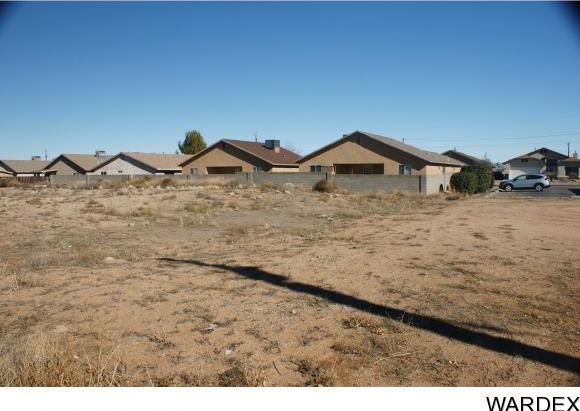 3536 N. Skylark Rd., Kingman, AZ 86401 Photo 2