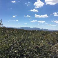 Home for sale: 7795 W. Putnam Rd., Kirkland, AZ 86332
