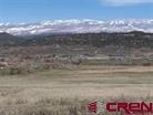 Home for sale: Tbd S. Amelia, Ridgway, CO 81432