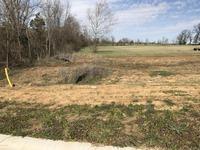 Home for sale: 306 Bridges Way, Shepherdsville, KY 40165