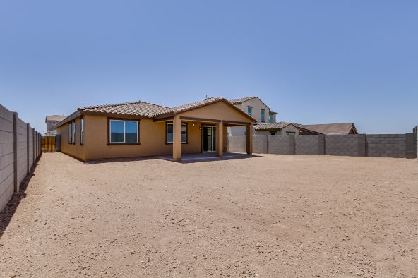 10710 W Brooklite Lane, Peoria, AZ 85383 Photo 44