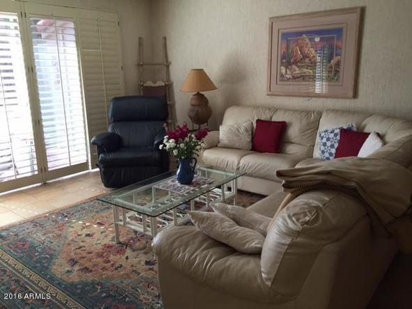 5644 N. 79th Way, Scottsdale, AZ 85250 Photo 11