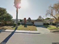 Home for sale: Palisade, Santa Maria, CA 93454