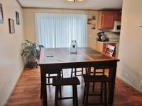 Home for sale: 5 Southland Dr., Metropolis, IL 62960