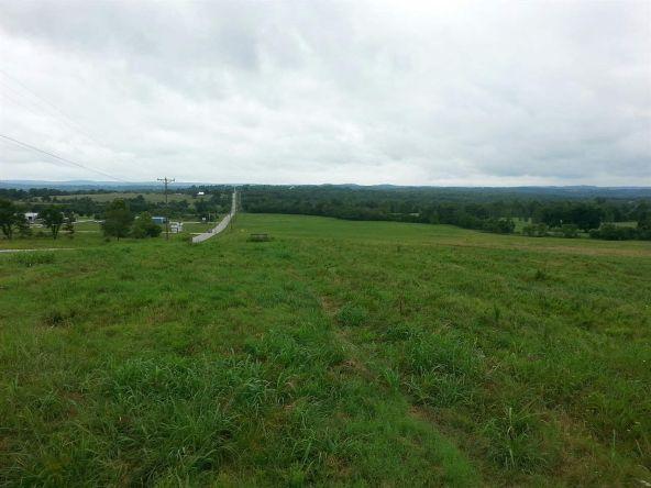 17001 N. Hwy. 7, Lead Hill, AR 72644 Photo 9