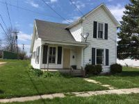 Home for sale: 114 N. Western Ave., Butler, IN 46721