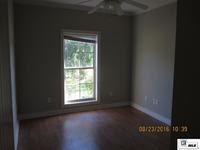 Home for sale: 315 Hedge Hill Cove, Calhoun, LA 71225