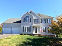 Home for sale: 177 Blueridge Ave., Princeton, WV 24740