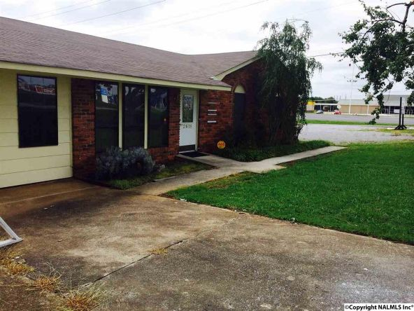 2618 Briar Avenue S.W., Decatur, AL 35601 Photo 7