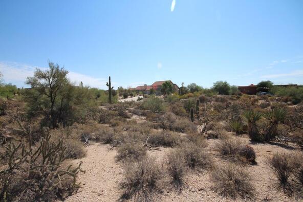 36420 N. Stardust Ln., Carefree, AZ 85377 Photo 9