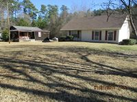 Home for sale: 1185 Wolf Swamp Rd., Jacksonville, NC 28546