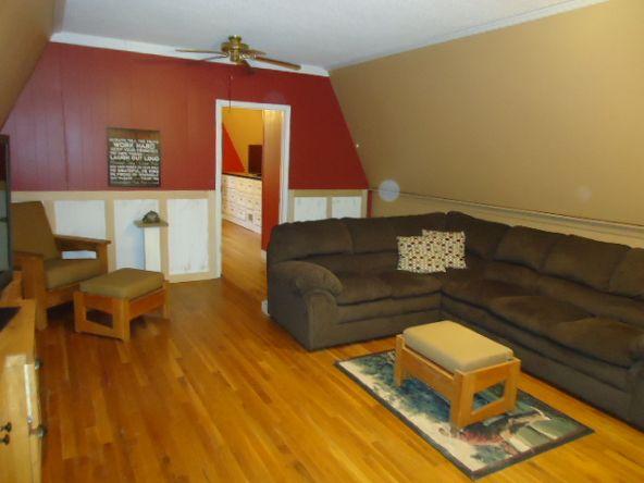 200 Co Rd. 336, Crane Hill, AL 35053 Photo 12