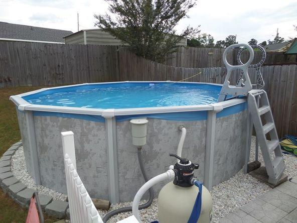 403 Mill Pond Dr., Phenix City, AL 36870 Photo 2