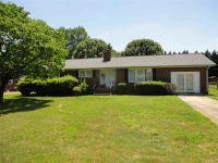 Home for sale: 1819 Matthews Dr., Rock Hill, SC 29732