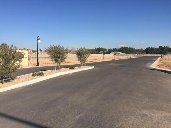 1618 E. Leland Cir., Mesa, AZ 85203 Photo 15