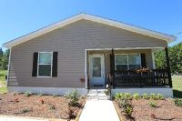 Home for sale: 2224 Jordan Ave., Cowarts, AL 36321