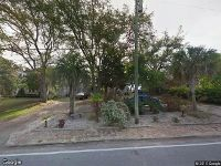 Home for sale: Bay S.E. Dr., Fort Walton Beach, FL 32548
