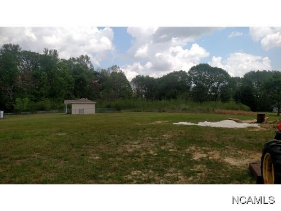 370 Co Rd. 1332, Vinemont, AL 35179 Photo 12