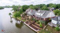 Home for sale: 7205 Old River Dr., Shreveport, LA 71105