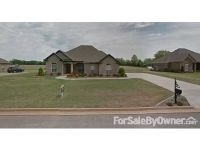 Home for sale: 117 Zhender Cv, Tuscumbia, AL 35674