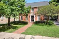 Home for sale: 1133 Cherry St., Winnetka, IL 60093