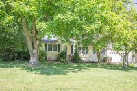 Home for sale: 18926 Munchy Branch Rd., Rehoboth Beach, DE 19971